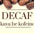 Coffee Beans Supreme Twitter Header