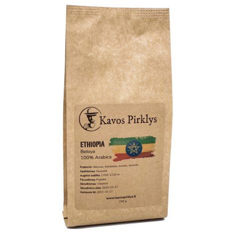 Kava Ethiopia Beloya